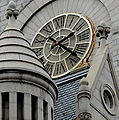 Old Post Office Pavillion clock tower.jpg