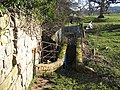 Old Sheepwash - geograph.org.uk - 313125.jpg