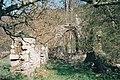 Old St Mary's Church Brignall in 1991 - geograph.org.uk - 2251926.jpg
