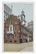Old State House, Boston, Mass (NYPL b12647398-75574).tiff