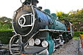 Old Steam loco, Hua Hin (8288378849).jpg