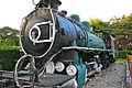 Old Steam loco, Hua Hin (8288378849).jpg