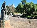 Old Town, San Diego, CA, USA - panoramio (24).jpg