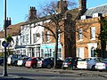 Old Town Centre, Beaconsfield - geograph.org.uk - 1126616.jpg