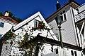 Old town, Bergen (64) (36440161766).jpg