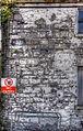 Old wall (8111380412).jpg