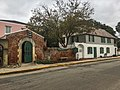 Oldest House Museum, St. Augustine, Florida.jpg