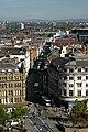 Oldham Street, Manchester.jpg