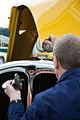 OldtimerLastwagen54 (3645305930).jpg