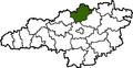 Oleksandrivskyi-Krv-Raion.png