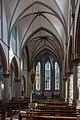 Olfen Monument Nr 01 Vituskirche 7338.jpg