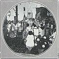 Olite 1913c.jpg