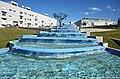 Oliveira do Bairro - Portugal (16386918609).jpg