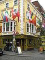 Oliver St John Gogarty Bar.JPG