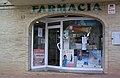 Olocau - Farmacia.jpg
