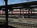 Olomouc - panoramio (11).jpg