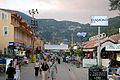 Olu Deniz High Street (1085461196).jpg
