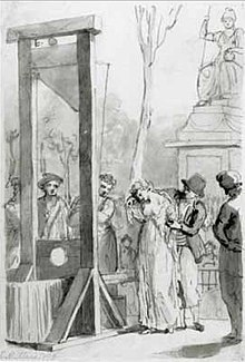 Image result for Olympe de gouges plays