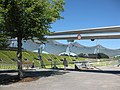 Olympia park münchen - panoramio.jpg