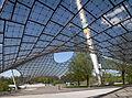 Olympiastadion, Múnich, Alemania 2012-04-28, DD 08.JPG