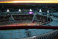 Olympic Stadium (8132608754).jpg