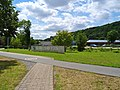 Olympic designed bath Geibeltbad Pirna 121401430.jpg