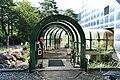 Omachi Museum-2.jpg