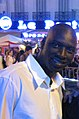 Omar Sy in Cannes.jpg