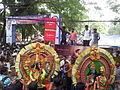Onam Athachamayam 2012 21-08-2012 10-46-32 AM.jpg