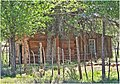 """Once a Home"""" Grafton Ghost Town 4-30-14la (14307425945).jpg"""