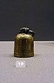 One-marc weight - Musée des arts et métiers - Inv 40665 - 01.jpg