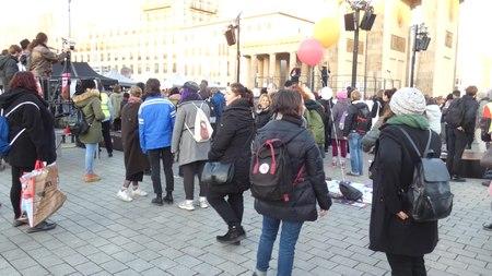 File:One Billion Rising.webm