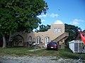 Opa Locka FL Tooker House01.jpg