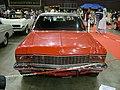 Opel Admiral B, 1969 - Flickr - granada turnier.jpg