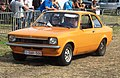 Opel Kadett C sedan ca 1975 prefacelift.jpg