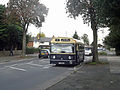 Open Day - Free bus from Acocks Green to Yardley Wood garages - 4 - Pool Farm and Cotteridge (10102404783).jpg