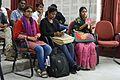 Open Discussion - Wikipedia Students Meet - Bengali Wikipedia 10th Anniversary Celebration - Jadavpur University - Kolkata 2015-01-10 3250.JPG