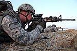 Operation Enduring Freedom, Operation Red Knight DVIDS270413.jpg