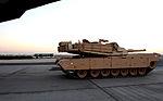 Operation Enduring Freedom DVIDS348103.jpg