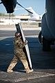 Operation United Assistance 141111-Z-VT419-223.jpg