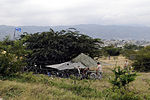 Operation United Response - Haiti DVIDS244462.jpg