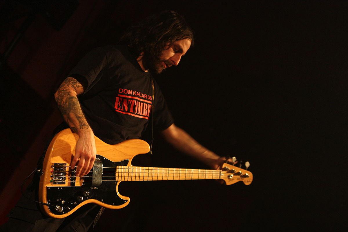 1200px-Opeth,_Sala_Apolo,_Barcelona.jpg