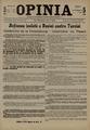 Opinia 1913-07-16, nr. 01933.pdf
