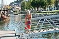 Oporto-54 (8609698617).jpg