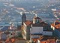 Oporto (Portugal) (16336296656).jpg