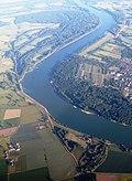 Oppenheim am Rhein IMG 8329.jpg