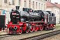 Oradea, locomotivă cu aburi 230.142 (50695599446).jpg