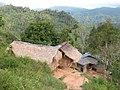 Orang Asli-Cameron Highlands - panoramio.jpg
