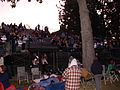 Orange Grove before Rose Parade 2009 (3160598731).jpg