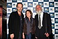 Oranges and Sunshine Premiere Sydney Hugo Weaving Margaret Humphreys (5750094521).jpg